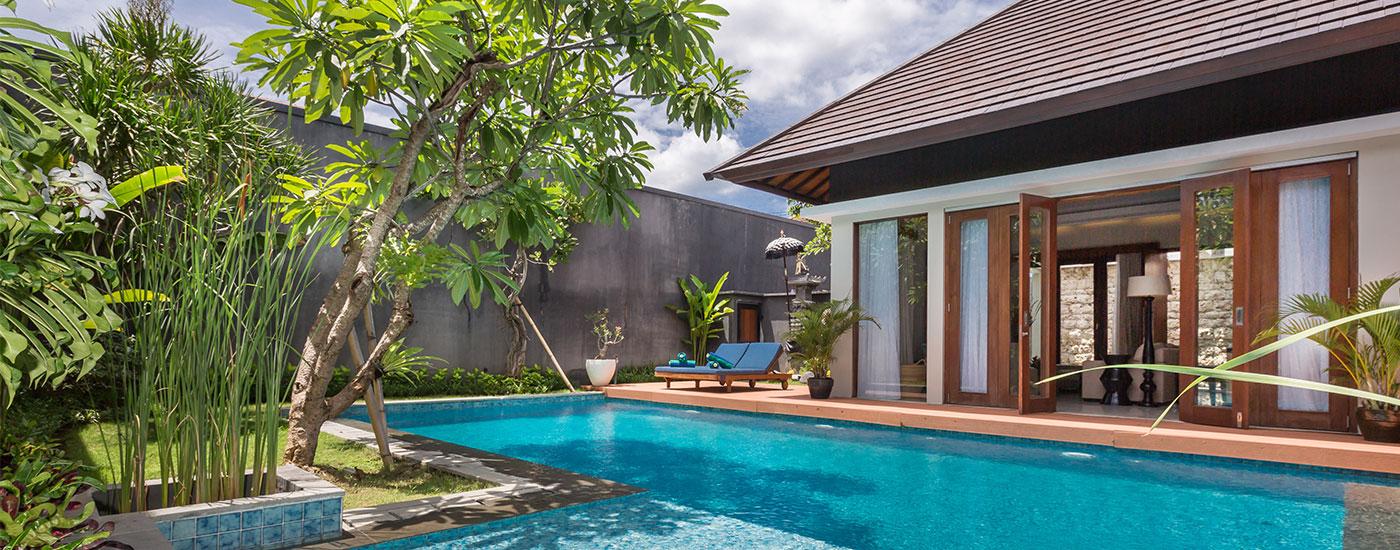Villa Entrada Seminyak - Exclusively managed by Nagisa Bali Villa Management (1)